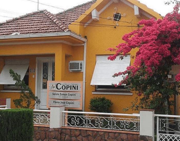 Copini